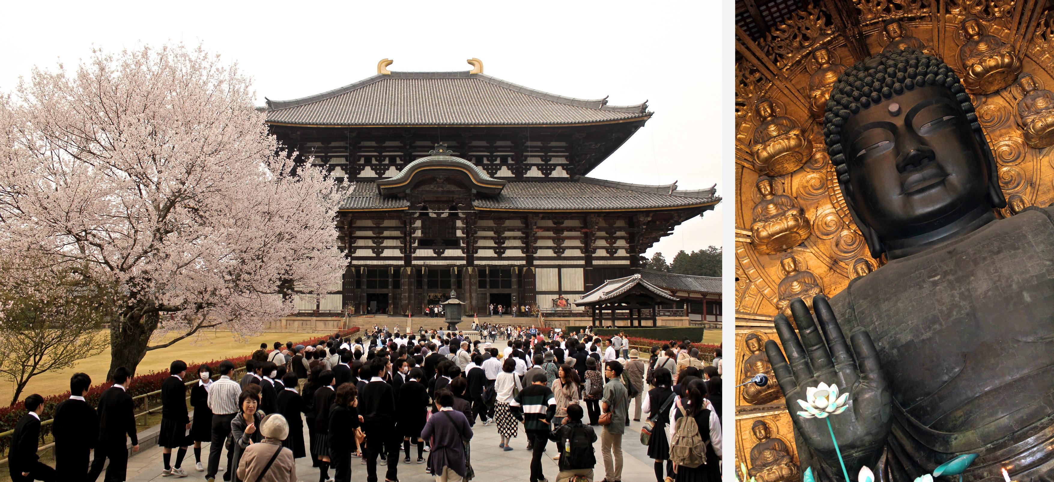 Mariage heureux au japon entre traditions et modernité