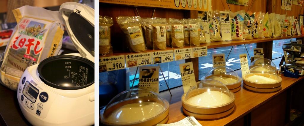 la cuisine japonaise fera t elle oublier tous vos sushis. Black Bedroom Furniture Sets. Home Design Ideas