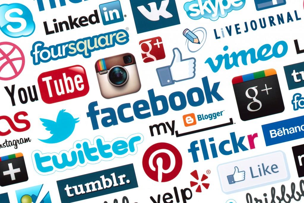 Mais comment s'y retrouver dans la jungle des réseaux sociaux ?