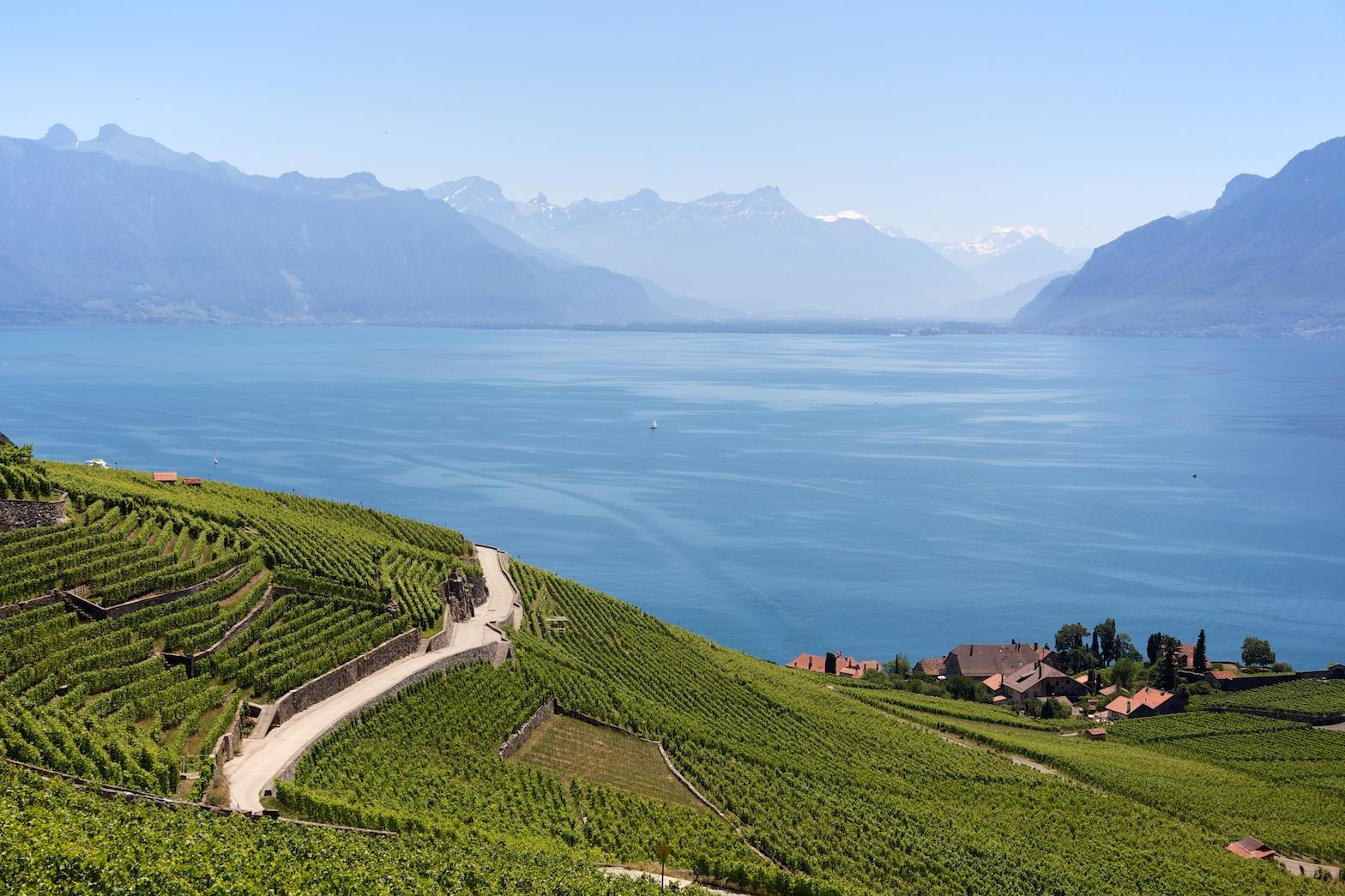 Ilosone en Suisse